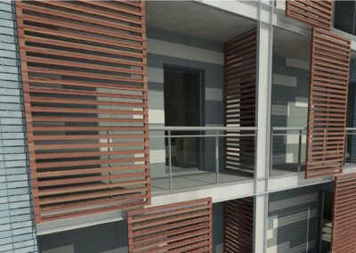 1386_St James Court Planning Submission 2