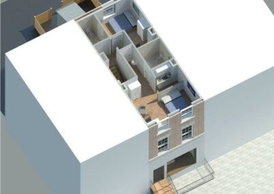 1401_Aerial View